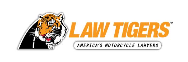 law-tigers-logo
