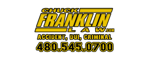 chuck_franklin