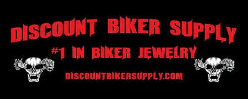 discount_biker_supply