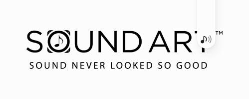 sound_art