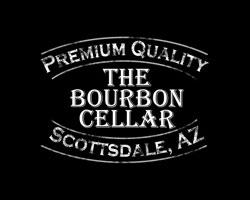 the_bourbon_cellar