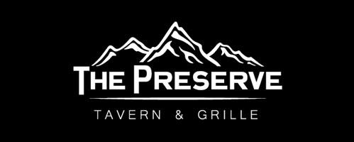 the_preserve
