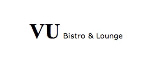 vu_bistro_lounge