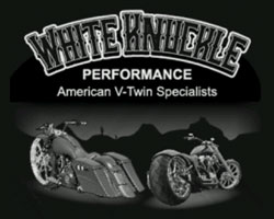 white_knuckle_performance