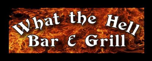 wth_bar_grill